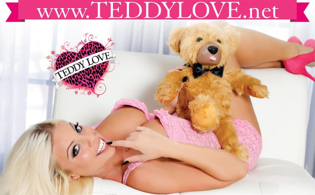 teddy_love_5