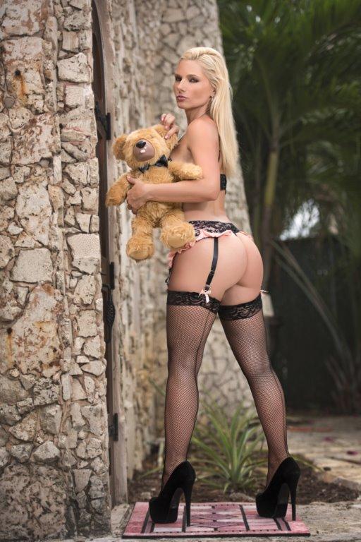 Tancy-bear-2-v2
